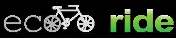 אופניים חשמליים | אופניים חשמליות